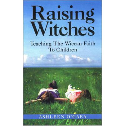Raising Witches