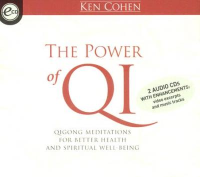 The Power of Qi