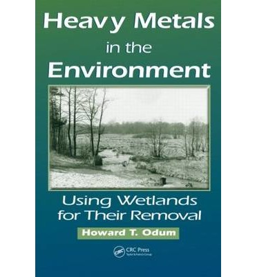 heavy metals as environmental factors on Crit rev microbiol 19808(2):99-145 environmental factors that influence the  toxicity of heavy metal and gaseous pollutants to microorganisms babich h.