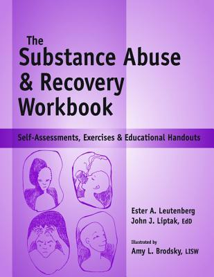 Substance Abuse and Addiction Counseling psychology foundation of australia