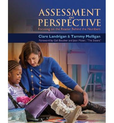 Assessment in Perspective