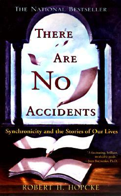 There are No Accidents: Synchronicity and the Stories of Our Lives