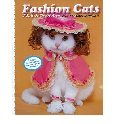 Fashion Cats
