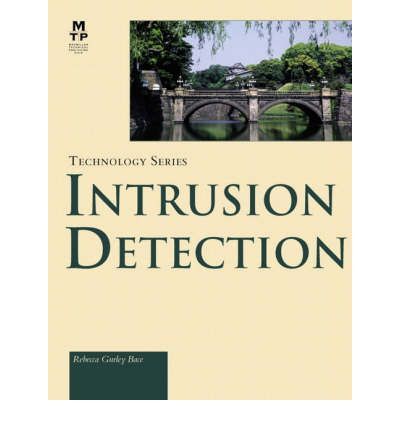 the importance of intrusion detection systems in solving problems in computer networking A hybrid network intrusion detection framework based on random forests and weighted k-means  network intrusion detection systems two data-mining techniques are .
