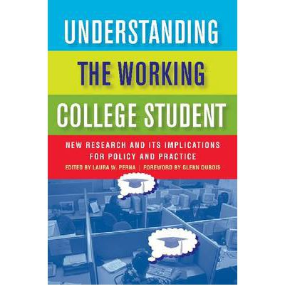 understanding college & its subjects available help for writing