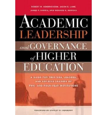 leadership within the group essay For proper and effective functioning, a group should be led by a leader who has superior group leadership skills this means that the group leader should be able to motivate other members of the group by being energetic, assertive, and self confident.