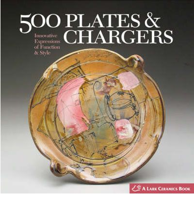 500 Plates and Chargers