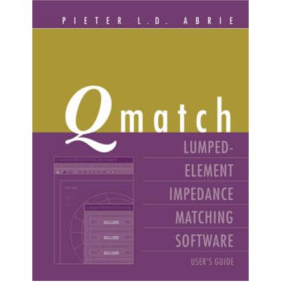 Match Pigment Color Matching Software