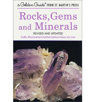 Rocks, Gems and Minerals