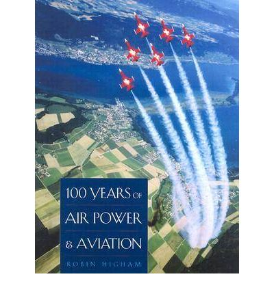 100 years of flight essay