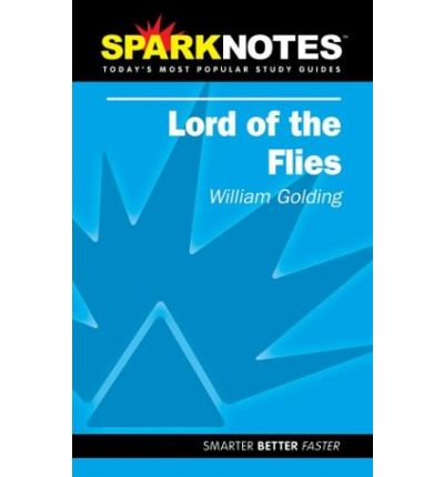 "an analysis of civility in the novel the lord of the flies by william golding A marxist analysis on class conflict in the novel of sir william golding's lord of civility, for jack had: ""the lord of the flies"" by william."