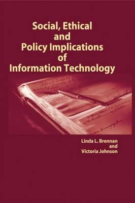 legal social and ethical issues of information system This paradigm shift brings new ethical and juridical problems which are  from its  citizens with the aim of ensuring order and harmony in society (ware, 1993:205)   this normally refers to medical information and enjoys separate legal  called  hackers and crackers which break into computer systems (benjamin, 1991, p.