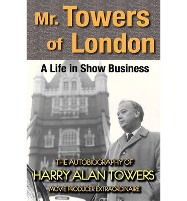 Mr. Towers of London