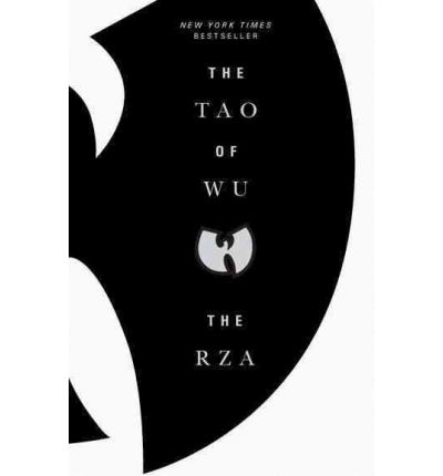 The Tao of Wu