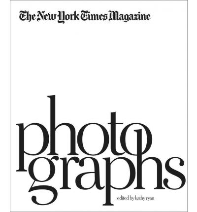 The New York Times Magazine: Photographs