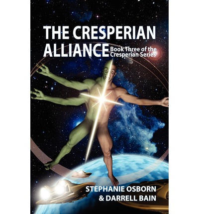 The Cresperian Alliance