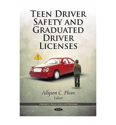 Teen Driver Safety & Graduated Driver Licenses
