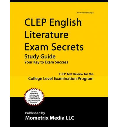 CLEP Test Study Guides | Study.com