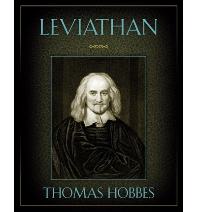 an evaluation of thomas hobbes prove of social contract theory This study of hobbes, locke, montesquieu, and rousseau is designed to give students an  prior to thomas hobbes  and by the social contract 3 why did.