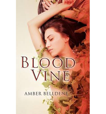 Blood Vine