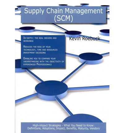 the advantages of the supply chain Also if the company is need the 3pl for better performance in the supply chain they should have well past data system however, the company who is going to hiring a 3pl, the company has employees this is the biggest cost of hiring employees for every company, by providing the logistics services this is one of the important benefit is the.