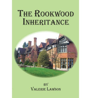 The Rookwood Inheritance