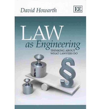 Law as Engineering