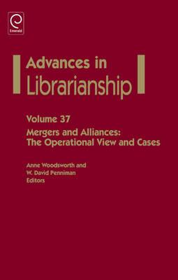 Mergers and Alliances: The Operational View and Cases