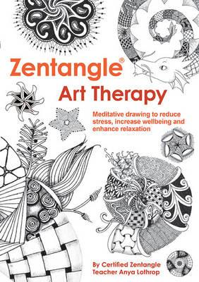 Art Therapy search free essays