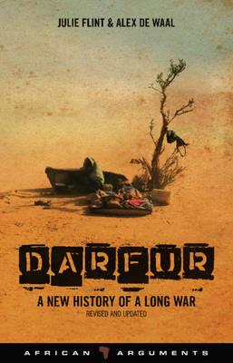 Darfur: A Short History of a Long War