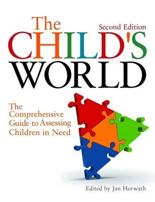 The Child's World