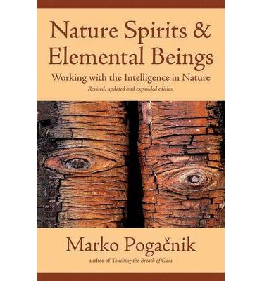 Nature Spirits and Elemental Beings: Working with the Intelligence in Nature