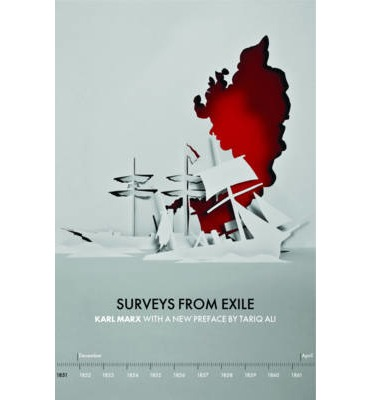 Surveys from Exile: Pt. 2