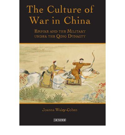 The Culture of War in China