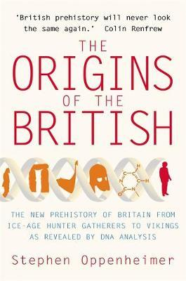 The Origins of the British