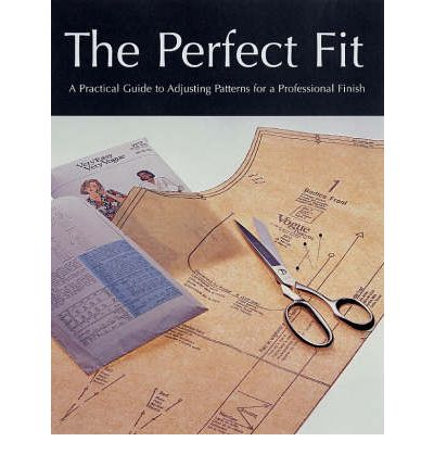 The Perfect Fit: A Practical Guide to Adjusting Patterns for a Professional Finish