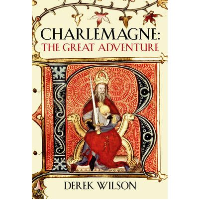 charlemagne charles the great biography Charlemagne, charles the great charlemagne was the founder of the carolingian empire, best known for uniting western europe for the first.