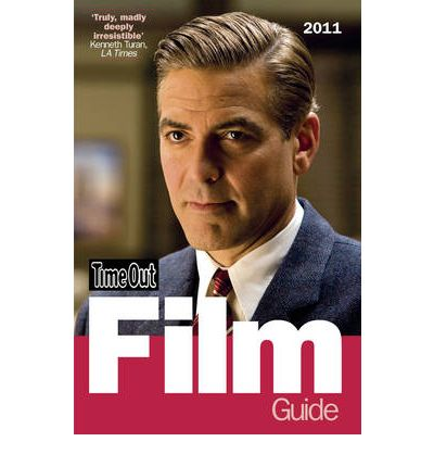 """Time Out"" Film Guide 2011"