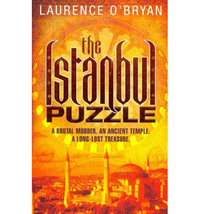 The Istanbul Puzzle