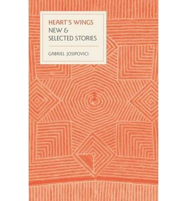 Heart's Wings: and Other Stories