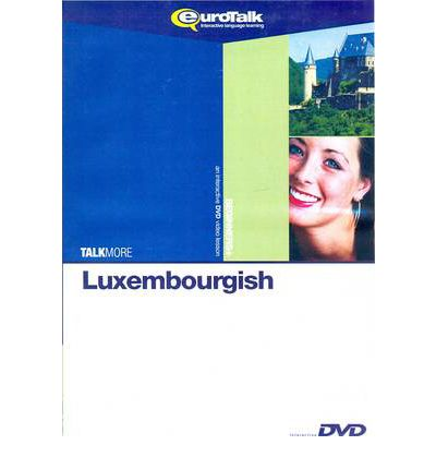 Learn Useless Luxembourgish - Home | Facebook