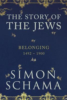 The Story of the Jews: When Words Fail (1492 - Present Day)