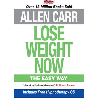Lose Weight Now: The Easy Way