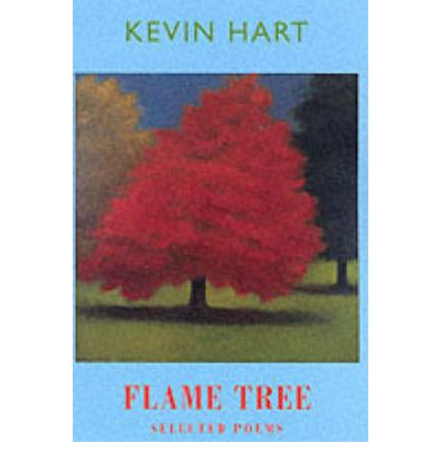 Flame Tree: Selected Poems