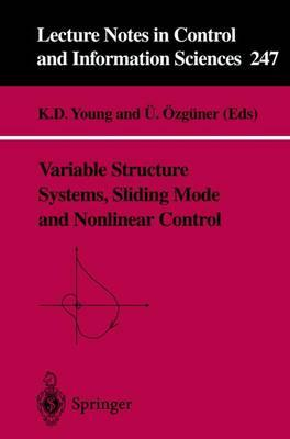variable structure control In this paper, a fuzzy adaptive variable-structure controller is investigated for a  class of uncertain multi-input multi-output (mimo) chaotic systems with both  sector.