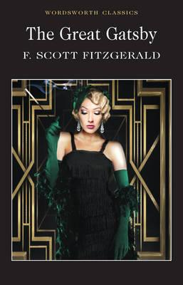 The Great Gatsby Insights