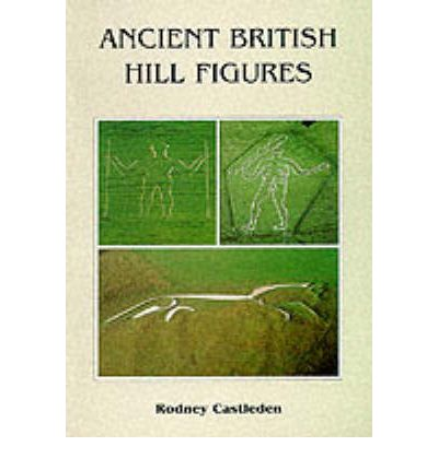 Ancient Hill Figures of Britain
