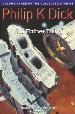 The Father-thing