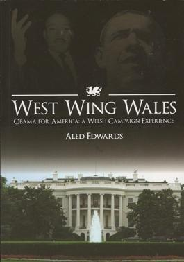 West Wing Wales