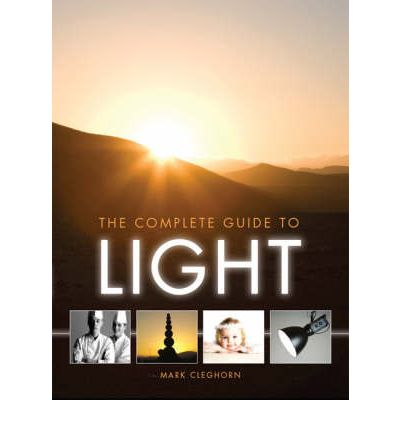 The Complete Guide to Light